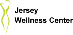 Jersey Wellness Center